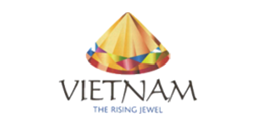 vietnam�s new tourism logo hello saigon