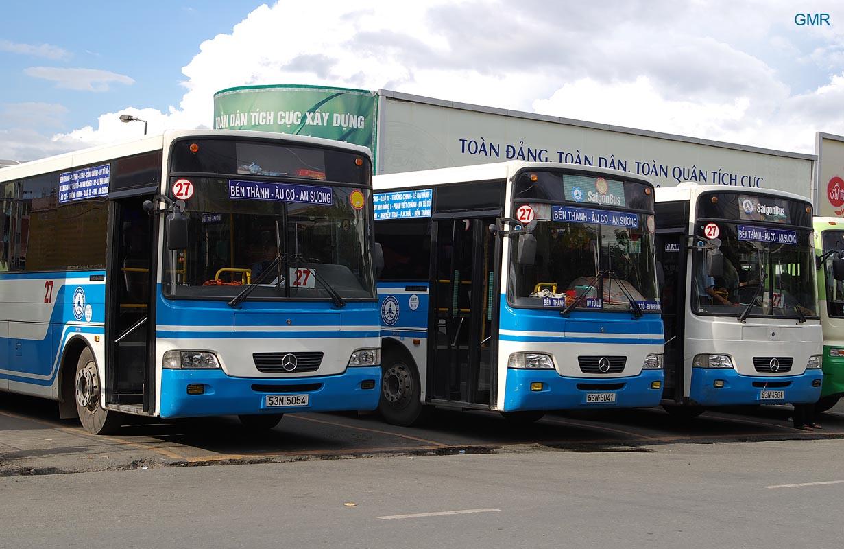 http://hellosaigon.files.wordpress.com/2011/03/saigon-bus.jpg